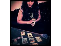 FAST 24HR EMAIL PSYCHIC TAROT READING