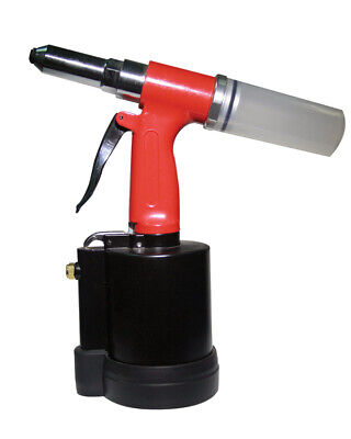 Hydraulic Air Rivet Gun 316