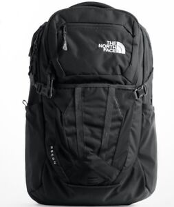The North Face Recon Backpack (NEW)