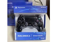 SONY PS4 CONTROLLER DUALSHOCK 4V2