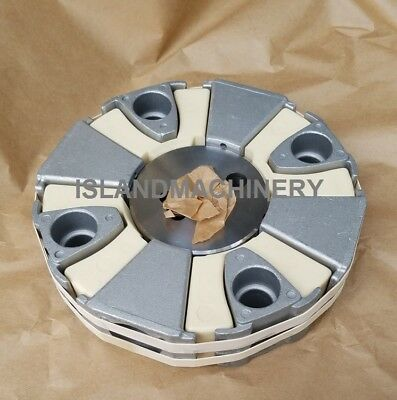 4310056 Coupling Assembly For Hitachi Ex200-3 Ex200-5