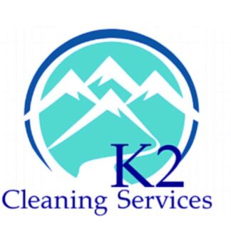 $60 3x ROOMS CARPET STEAM/DRY CLEANING CALL