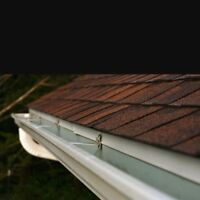 AUTHENTIC EAVESTROUGHS CLEANING SERVICES