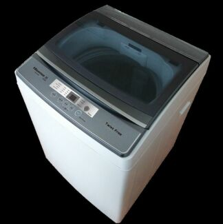 BRAND NEW POPULAR  7KG TOP LOAD WASHING MACHINE FULLY AUTOMATIC