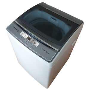 Brand new Heller 6kg Top Load Washing Machine $379 Dandenong Greater Dandenong Preview