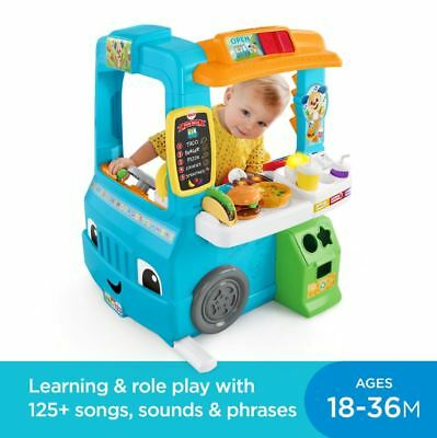 18m Toys For Boys Girls Gifts Xmas Christmas Present 1 2 3 Year Old Learning - Learning Toys For 1 Year Old Boy