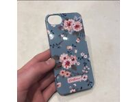 CATH KIDSON IPHONE 5S CASE