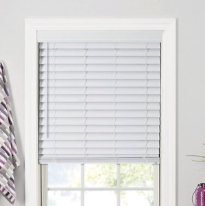Shutters, Blinds Shades & more! Free estimates! 6477860121