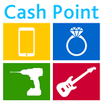 Cash-Point-Hyannis