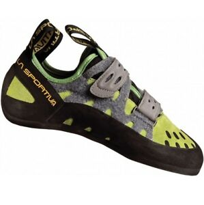 WANTED: Bouldering / Rock Climbing shoes size 10.5 or 11