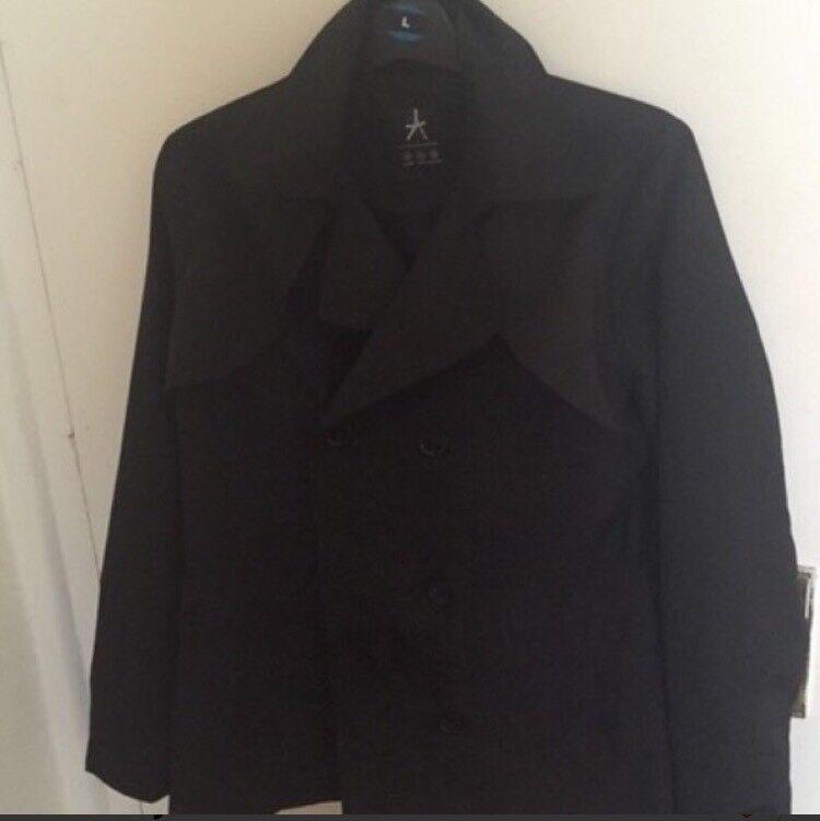 Primark jackets size 12