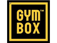 GYMBOX Farringdon membership