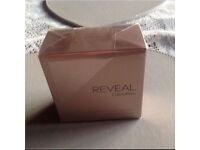 Ladies Perfume by Calvin Klein 'Reveal'