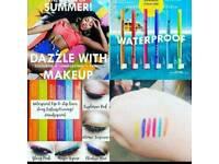 Makeup sales!!!