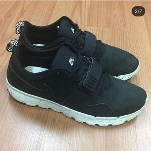 Nike SB Air Trainerendor