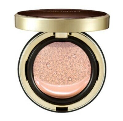 Sulwhasoo Perfecting Cushion Intense 15g SPF 50+/PA +++ Wrinkle Care Whitening