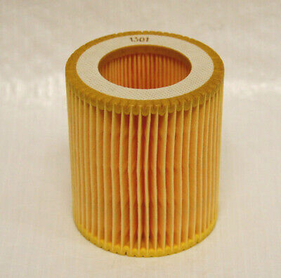 Atlas Copco Replacement Air Filter Part 1622-0658-00 Air Compressor Parts