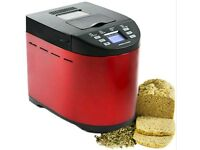 Andrew James Bread Maker 600 watts