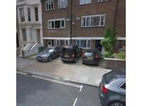 Parking Space in Maida Vale, W9, London (SP44440)