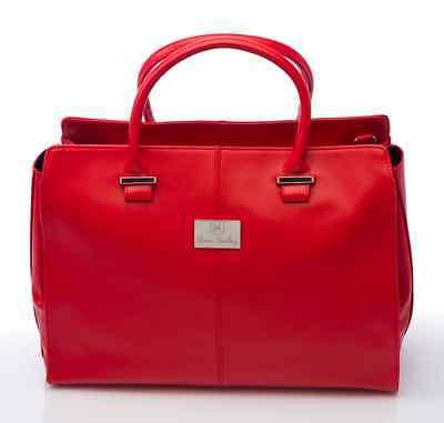 Nova Harley Amsterdam Luxury Change, Handbag, Designer Baby Bag SALE NOW ON !!