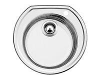Brand New!!! Blanco Kitchen Sink