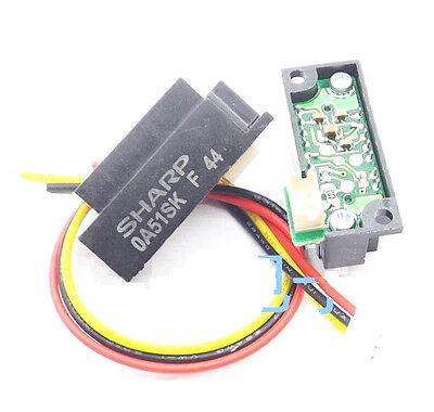 1pcs Sharp Gp2y0a51sk0f 2-15cm Infrared Proximity Distance Sensor