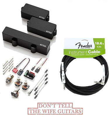 p bass pickups for sale  Shipping to Canada