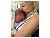 Childcare - nanny- babysitting