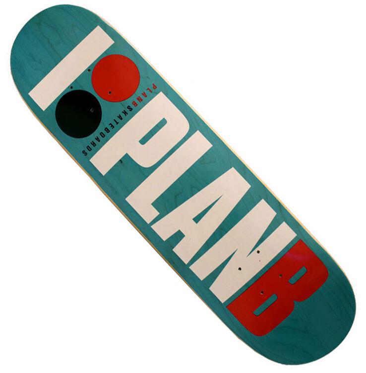 Top 10 skateboard decks ebay