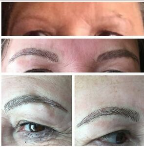 Microblading room to rent
