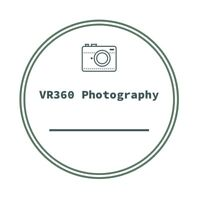 VR Real Estate Photographer $25