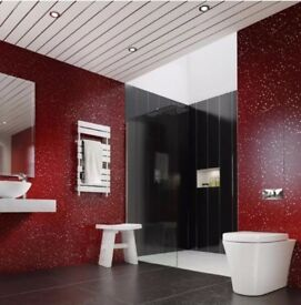 Proffesional decorating and painting ltd