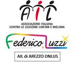 ail_federico_luzzi_onlus_fedelux