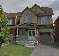 FOR RENT 4BR LUXURY HOUSE (VAUGHAN / UPPER THORNHILL WOODS)