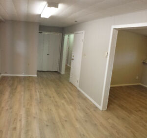 Room For Rent - May 1st