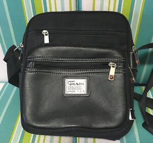 Laptop/Netbook/Tablet Bag - Tegaote