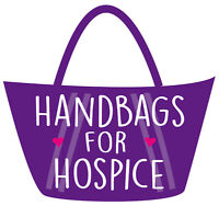 HANDBAGS FOR HOSPICE TICKETS ON SALE