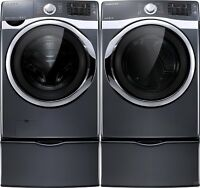 FRONT LOAD AND TOP LOAD WAHSER,DRYER SETS BLOW OUT SALE !!!