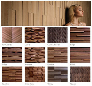 Wall Covering - Architecturally beautiful wall coverings ( 12 )