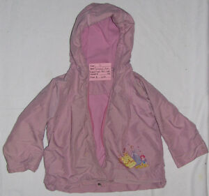 Girls Size 3T & 3X Clothes (Tops, Pants, Coats, Dresses, etc.) London Ontario image 5