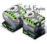 sole-empire