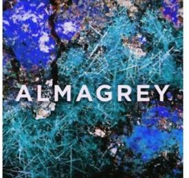 Almagrey shoegaze dream pop looking for a drummer