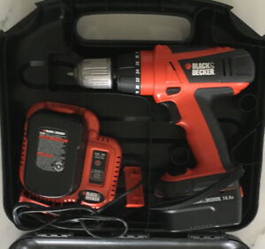 Drill cordless for sale