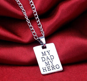 Perfect gift for mom and dad!