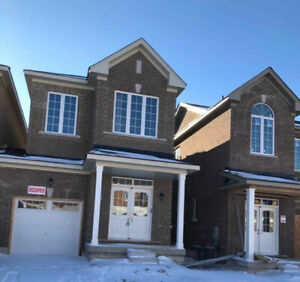 2 Story Townhouse for RENT on Markham Rd/Steels Ave E 3Bed 3Bath