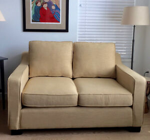 Sofa So Good Loveseat