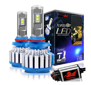 The best PRemium LED headlight For All Cars   ** Super Sale**