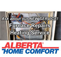 Experienced Furnace Repair & Servicing - Satisfaction Guaranteed