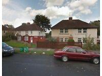 Parking Space in Bradford, BD10, W Yorkshire (SP43359)