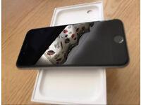iPhone 6 Vodafone/ Lebara 16GB Very Good Condition